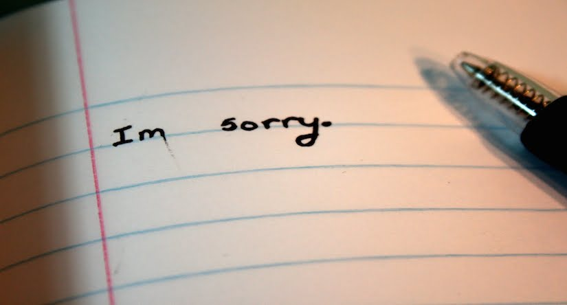 perdonar-para-ser-feliz