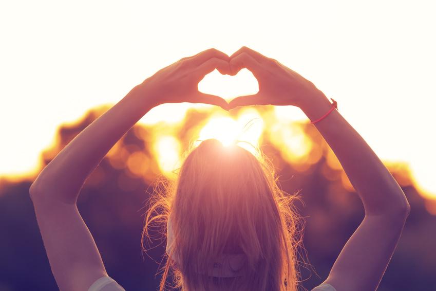 12 consejos para una buena autoestima