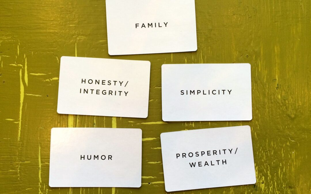relación-entre-valores-personales-y-organizacionales