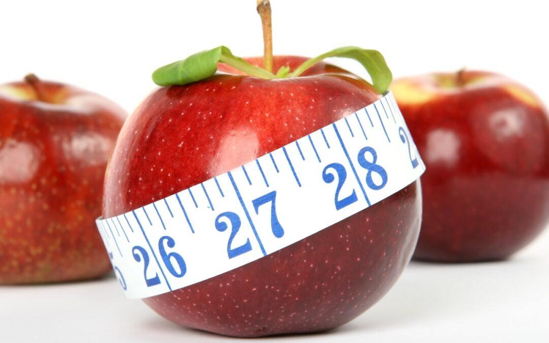 No atente contra su salud ¿dieta o estilo de vida?