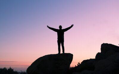 8 consejos para gestionar momentos difíciles
